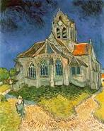 eglise_auvers