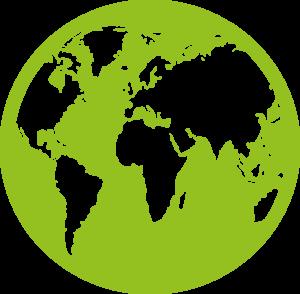 Défi Environnement le 24/03/2018